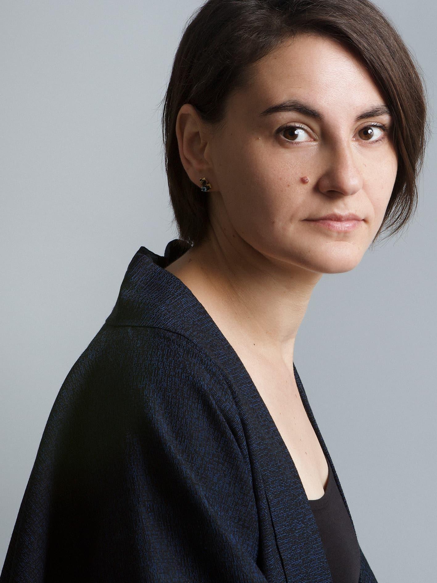 Monika Bilska